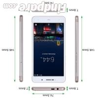 Xgody S10 smartphone photo 7