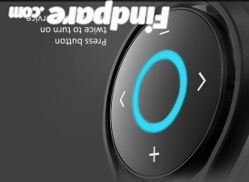 Bluedio U2 wireless headphones photo 5