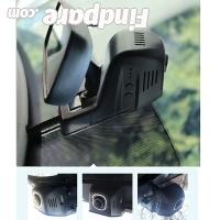 Junsun S100 Dash cam photo 3