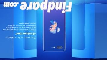 Nubia X 6GB 64GB smartphone photo 6