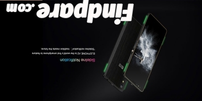 Elephone A2 Pro smartphone photo 2