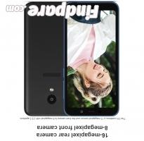 MEIZU C9 Pro Pro Global smartphone photo 4