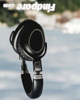 Sennheiser PXC 550 wireless headphones photo 11
