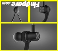 DACOM L15 wireless earphones photo 10