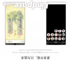 Smartisan Nut R1 6GB 64GB smartphone photo 7