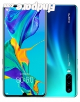 Huawei P30 6GB 128GB L29 smartphone photo 9