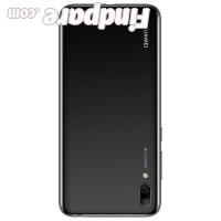 Huawei Enjoy 9 AL00 32GB smartphone photo 6