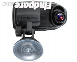 PAPAGO GoSafe 760 Dash cam photo 10