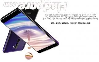 OUKITEL U25 Pro smartphone photo 6