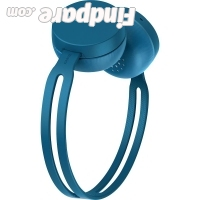 SONY WH-CH400 wireless headphones photo 1