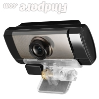 Anytek G200 Dash cam photo 12
