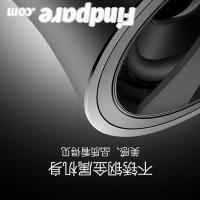 ZiMAi P60 portable speaker photo 4