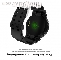 NEWWEAR Q6 smart watch photo 14