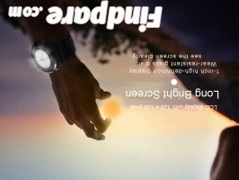 NEWWEAR Q6 smart watch photo 11
