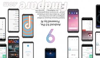 Blackview BV5500 Pro smartphone photo 16