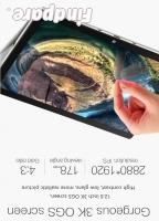 VOYO VBook I7 PLus 16GB 512GB tablet photo 3