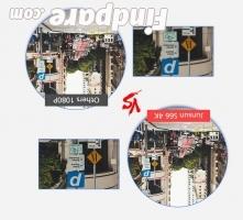 Junsun S66 Dash cam photo 4