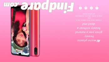 Xiaomi Mi Play 6GB 64GB smartphone photo 7