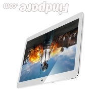 Onda X20 4GB 64GB tablet photo 3