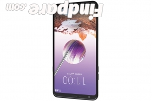 LG Stylo 4 smartphone photo 11
