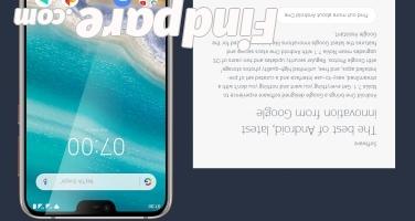 Nokia 7.1 TA-1100 3GB 32GB smartphone photo 7