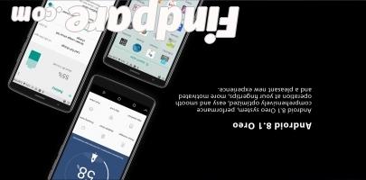 Blackview A20 Pro smartphone photo 5