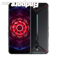 Nubia Red Magic 3 8GB 128GB NA smartphone photo 8