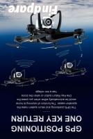 JJRC H68G drone photo 4