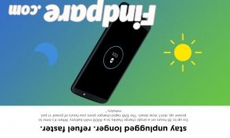Motorola Moto G6 Play 3GB 32GB smartphone photo 2