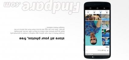 Motorola Moto G6 Play 3GB 32GB smartphone photo 6