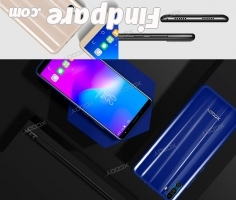 Xgody Y28 smartphone photo 15