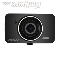 Anytek A78 Dash cam photo 6
