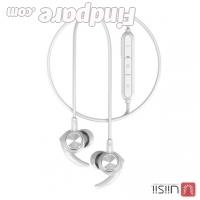 UIISII BT800 wireless earphones photo 2