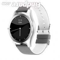Diggro DI03 smart watch photo 5