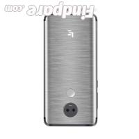 LeEco (LeTV) Le X950 6GB 128GB smartphone photo 6