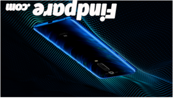 Xiaomi Mi 9T 6GB 128GB smartphone photo 13