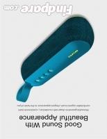 AWEI Y230 portable speaker photo 5
