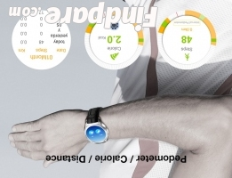 TENFIFTEEN F2 smart watch photo 7