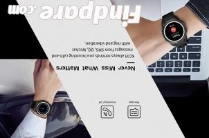 KingWear KC03 smart watch photo 7
