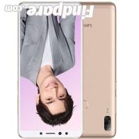 Lenovo K5 Pro 6GB 64GB global smartphone photo 2