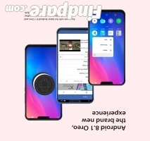 Vernee M8 Pro smartphone photo 14