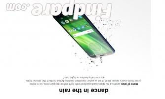 Motorola Moto G6 Play 3GB 32GB smartphone photo 9