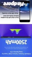Xgody X6 smartphone photo 2