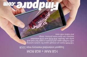 Gooweel S10 smartphone photo 9