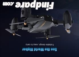 FQ777 FQ36 drone photo 1