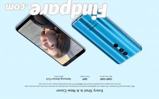 UMiDIGI A1 Pro smartphone photo 7