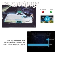 DDPai Mini3 Dash cam photo 5