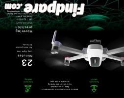 Hubsan H117S Zino drone photo 9