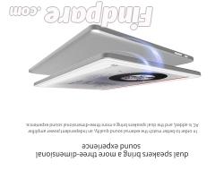 Alldocube M5 tablet photo 7