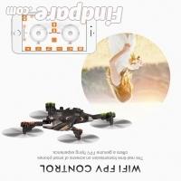 TKKJ L600 drone photo 9